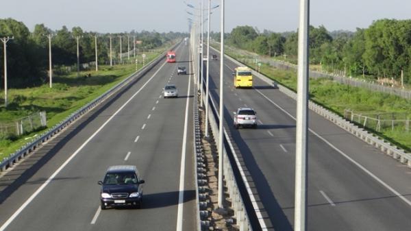 Cao tốc Bắc - Nam phía Đông: Hơn 2.000 hộ dân sẽ nhường đất cho dự án