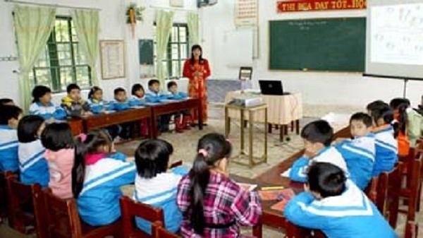 Ninh Bình khen thưởng 92 giáo viên THPT dạy giỏi cấp tỉnh