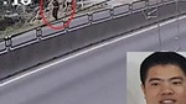 Tài xế taxi làm giả hiện trường bị sát hại ở Ninh Bình sẽ bị xử lý thế nào?
