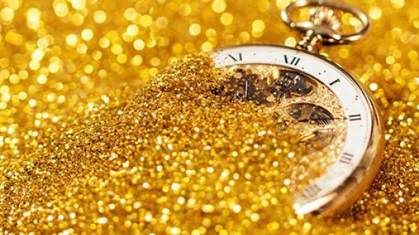Giá vàng hôm nay 8/4: Nhà đầu tư bán tháo, giá vàng đột ngột giảm