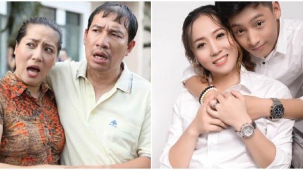Tình duyên lận đận của nữ diễn viên 'ghê gớm' nhất màn ảnh Việt: Qua 2 lần đò, bị bố mẹ đẻ từ mặt