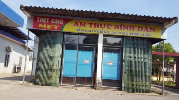 Vụ bị đánh thương tích 70% ở Ninh Bình: Vợ chồng chủ nhà nghỉ có đánh bị hại?