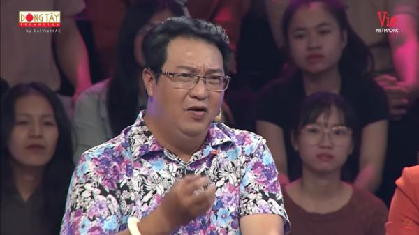 Con trai Thanh Nga: Cảnh mẹ bị ám sát, tôi vẫn nhớ như ngày hôm qua