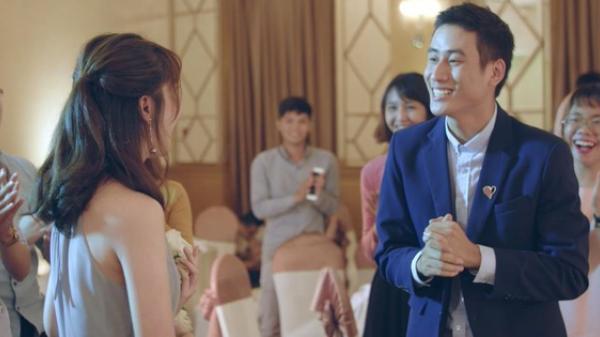 Chăm đi đám cưới chính là cách giúp nhiều bạn trẻ thoát ế thành công