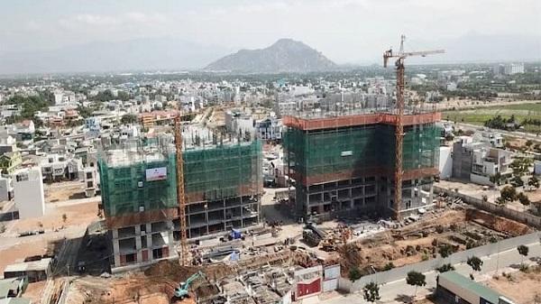 Ninh Thuận sẽ xây hơn 32.500 căn nhà