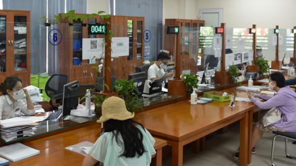 BHXH Việt Nam thực hiện xong việc hỗ trợ hơn 11 triệu lao động