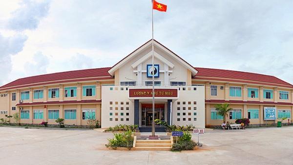 Bình Thuận: Xem xét kỷ luật bác sỹ không chấp hành đi tăng cường chống dịch