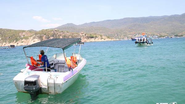 Đến năm 2030, du lịch Ninh Thuận đón 6 triệu lượt khách
