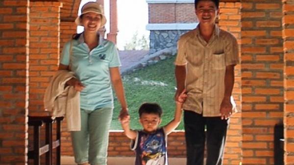 Ngày gia đình Việt Nam 28/6: Bữa cơm gia đình ấm áp yêu thương