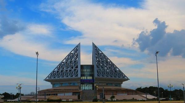 Bảo tàng Ninh Thuận - quá trình hình thành và phát triển