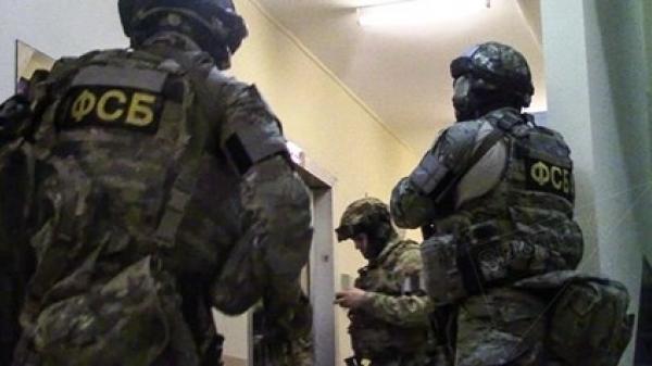 Người Việt bị cướp sát hại trước cửa nhà gây chấn động nước Nga