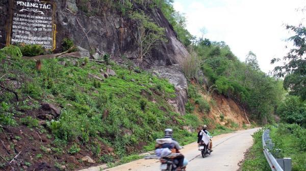 Ninh Thuận: Về thăm quê hương Pi Năng Tắc trù phú vùng đất anh hùng