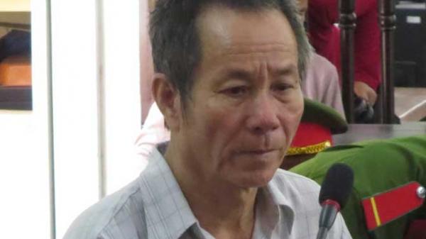 Long An: Gi.ế.t người sau tiếng kêu cứu, lãnh án 12 năm tù