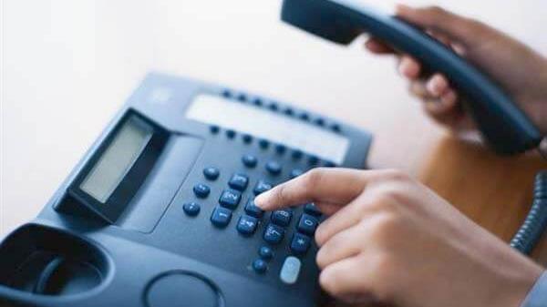 Ninh Thuận: Cảnh giác tội phạm giả danh Công an lừa đảo qua điện thoại