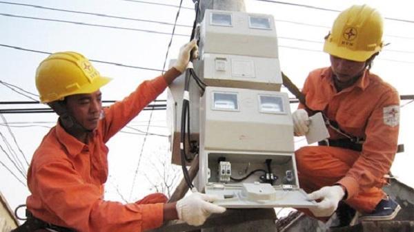 Lịch cúp điện dự kiến ở Ninh Thuận từ ngày 7/11/2018 đến ngày 11/11/2018