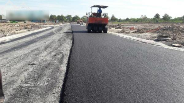 Sẽ xây dựng đường Bắc Sơn - Long Thành