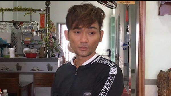 Bình Thuận: Đối tượng trộm cắp tài sản hàng loạt bị sa lưới