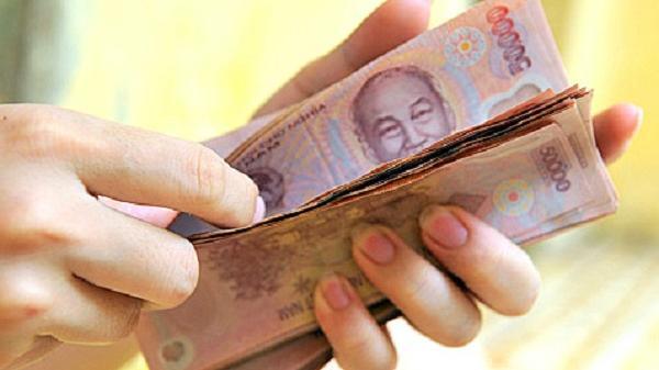 Áp dụng lương tối thiểu vùng trên địa bàn tỉnh Ninh Thuận