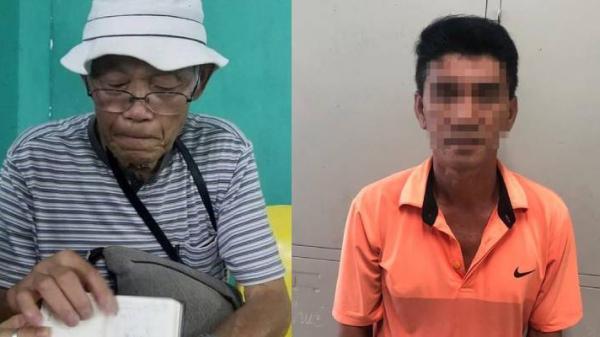 Tặng vé máy bay cho du khách người Nhật bị xích lô 'chặt chém' gần 3 triệu đồng ở Sài Gòn