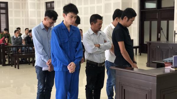 Thua cá độ bóng đá, cán bộ phòng tham mưu C.ông a.n Đà Nẵng trộm hơn 1 tỷ đồng