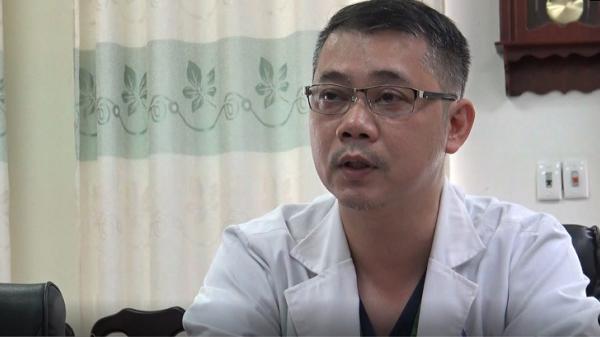 Uẩn khuất trong vụ c.h.ết người sau khi mổ ở BV Phụ sản Nhi Đà Nẵng