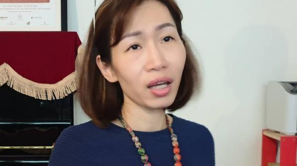 """Nữ hiệu trưởng bị phụ huynh tát """"sấp mặt"""" ở Đà Nẵng: """"...Không chỉ xin lỗi là xong"""""""