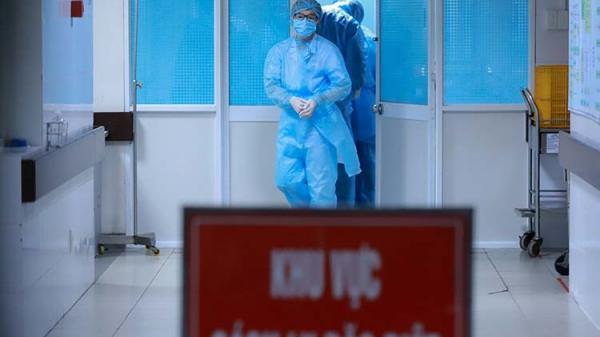 Đà Nẵng muốn tự điều trị ca viêm phổi Vũ Hán đầu tiên