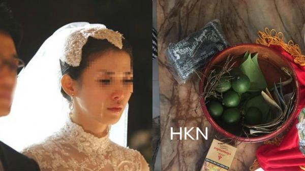 Xôn xao chuyện nhà trai 'kẹt xỉ' chi 99k tiền xin cưới khiến nhà gái đòi hủy hôn