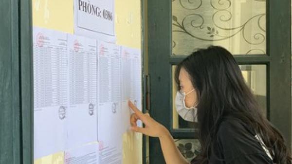 Ninh Thuận: Trường không có nhu cầu, Sở chỉ đạo mua phần mềm thời khóa biểu 15 triệu đồng