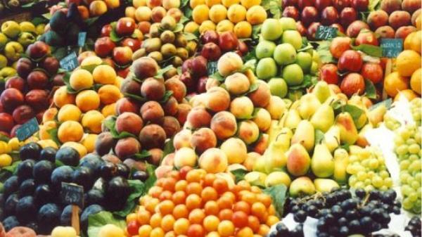 Người Việt sắp được mua thịt, sữa, hoa quả châu Âu, Úc giá rẻ hơn