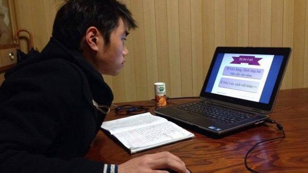 Tu nghiệp sinh muốn học tốt tiếng Nhật phải làm thế nào?