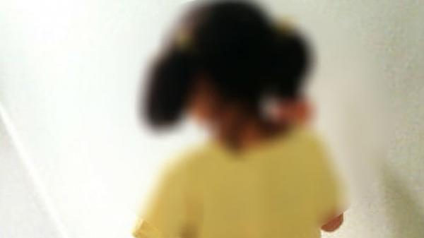 Lạng Sơn: Bắt giữ khẩn cấp người đàn ông h iếp d âm bé gái 3 tuổi đi qua nhà