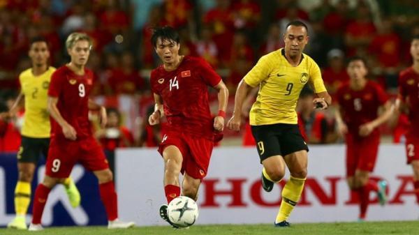 HLV Park Hang-seo nhận TIN VUI về Tuấn Anh quê Thái Bình trong ngày lên đường sang Indonesia