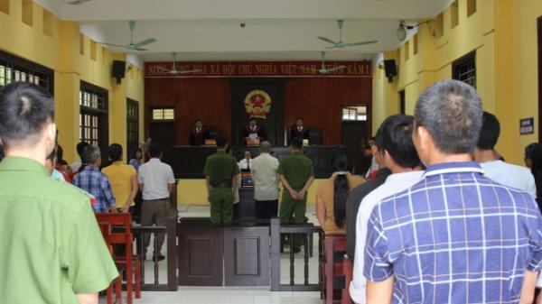 Lạng Sơn: Phát hiện những uẩn khúc đằng sau một bản án của TAND tỉnh