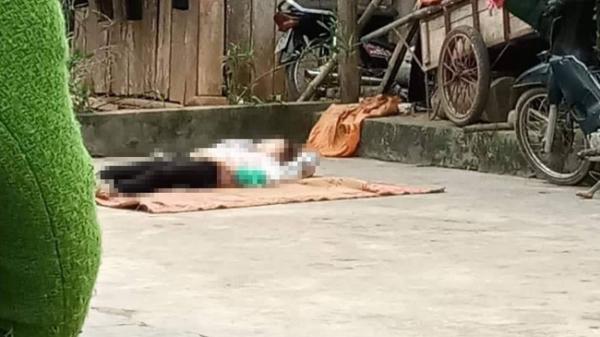 Cô gái quê Nam Định lên nhà bạn trai ch.ơi Tết rồi tr.3.0 c.ổ t.ử v.0.n.g ngày mùng 5 Tết