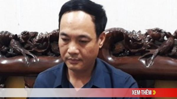 Vụ cán bộ phường ở Thái Bình bị đ.á.nh: Dừng quy trình tái cử 2 cựu lãnh đạo từng 'dính phốt'