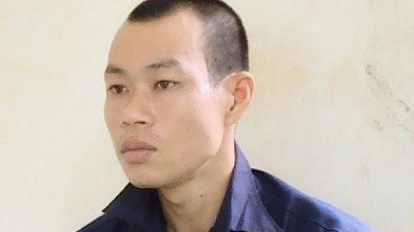 Vĩnh Long: Khởi tố, bắt tạm giam đối tượng mua bán trái phép chất ma túy