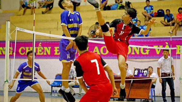 Những gương mặt vàng của thể thao Phú Thọ