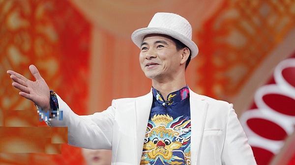 Xuân Bắc - Nam diễn viên người Phú Thọ và vai diễn được khán giả chờ đợi mỗi đêm giao thừa