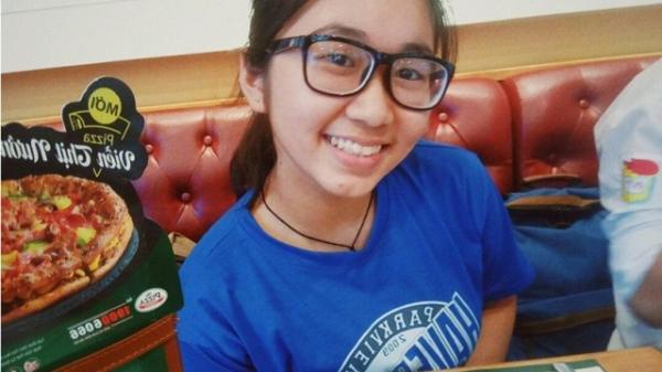 Nữ sinh Phú Thọ: Tự học - giành giải Nhất học sinh giỏi quốc gia