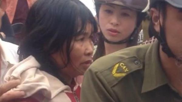 Phú Thọ: Thực hư tin đồn bắt cóc trẻ em ở cổng trường mầm non