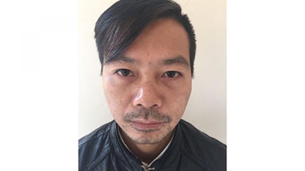 Phú Thọ: Bắt đối tượng tống tiền người tình bằng clip sex