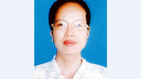 Phú Thọ: Chiêu trò lừa đảo, chiếm đoạt  hơn 7 tỷ đồng của cặp vợ chồng giám đốc - kế toán