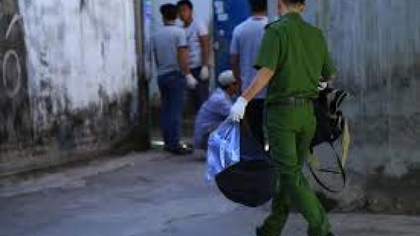 Lâm Thao, Phú Thọ: Nữ sinh lớp 12 khóc đỏ mắt trước thảm cảnh mẹ cùng em trai sát hại bố