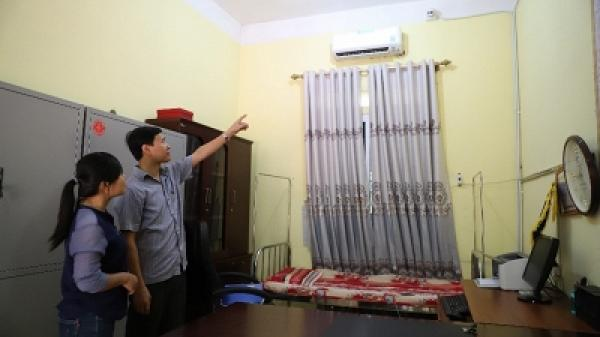 Phú Thọ: Nỗ lực để kỳ thi THPT Quốc gia 2019 diễn ra an toàn, nghiêm túc