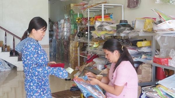 Lâm Thao nối lại thị trườngxuất khẩu lao động Hàn Quốc