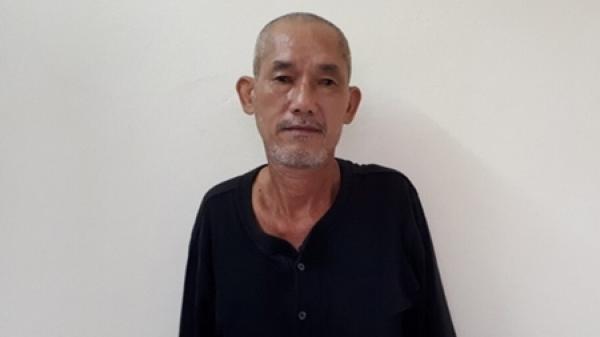 Phú Thọ: Bi kịch phía sau những vụ án mạng đau lòng vì ghen
