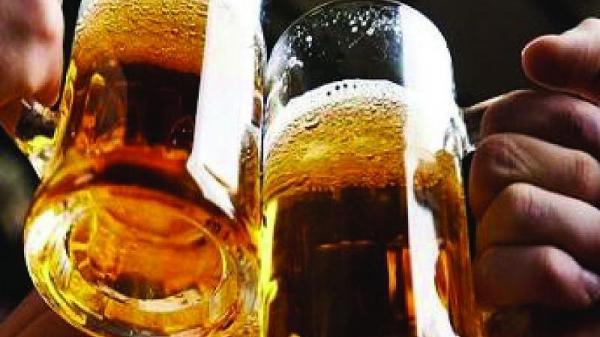 Phú Yên: Không uống, còn đánh người mời bia trọng thương