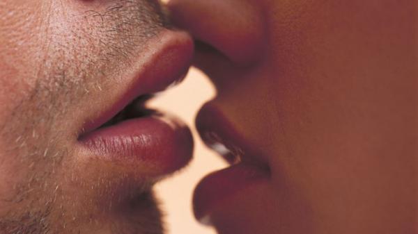 Thời lượng quan hệ tình dục lí tưởng là bao nhiêu: 3 phút, 7 phút hay 13 phút?