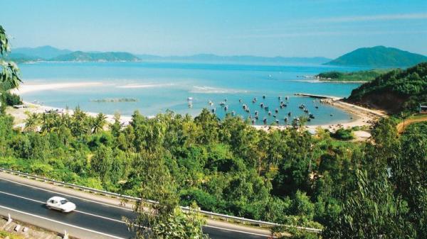 Phú Yên mời gọi đầu tư 3 lĩnh vực chiến lược